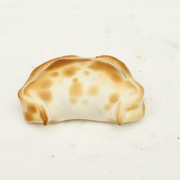Fábrica de empanadas Argentina