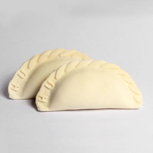 empanada-cruda-humita