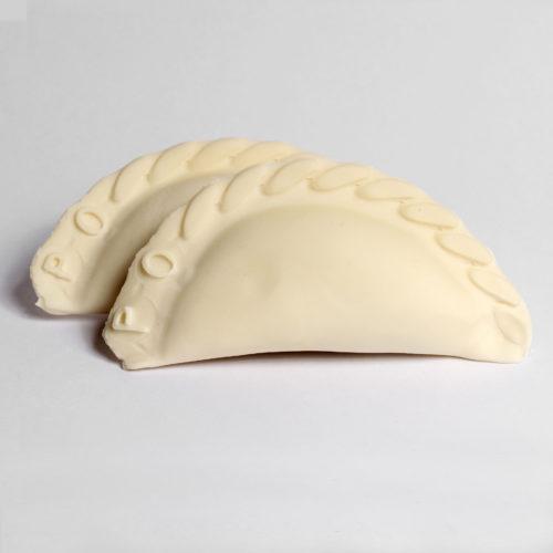 empanadas-cruda