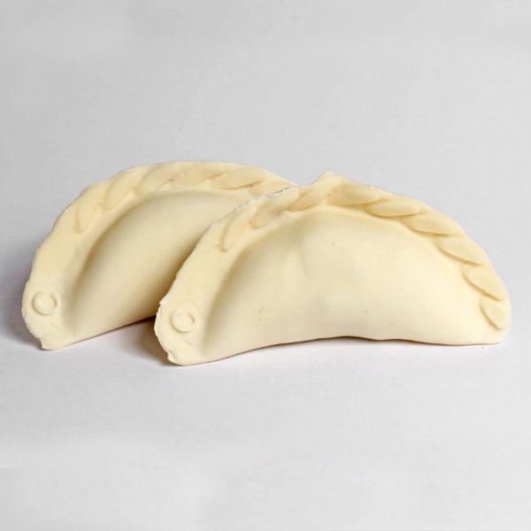 empanadas-cruda-carne