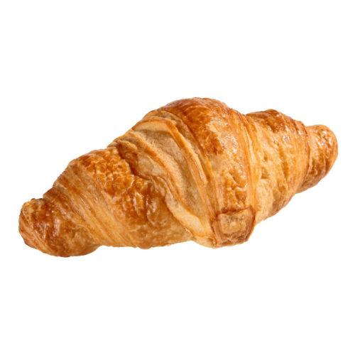 Producto congelado Croissant