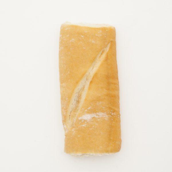 pan congelado en Argentina