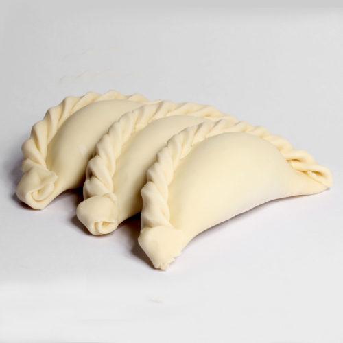 empanada-artesanal-carne-congeladas