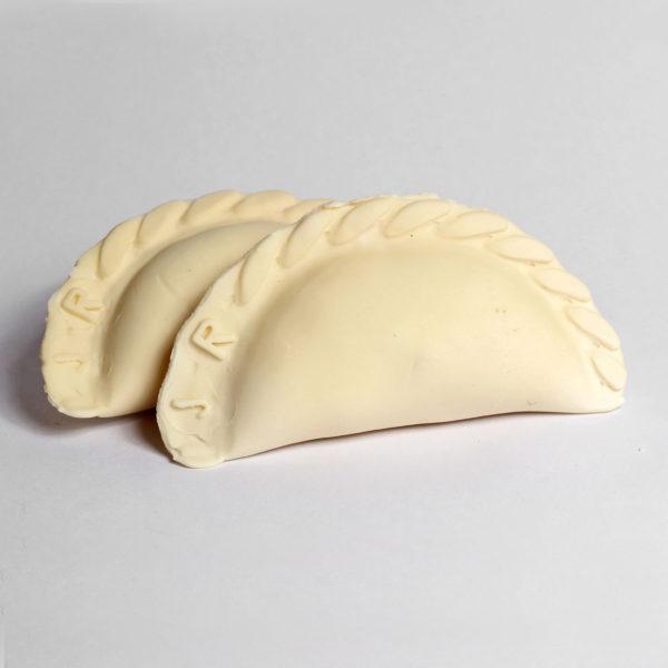 empanada-cruda-jyroque