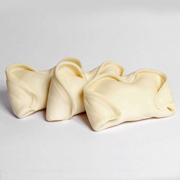 empanadas-artesanal-choclo-congeladas
