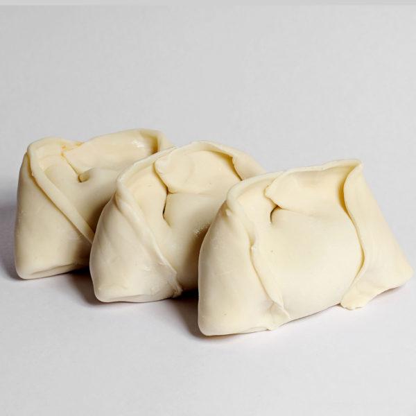 empanadas-artesanal-pollo-congeladas