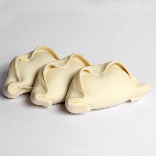 empanadas-artesanal-verdura-congeladas