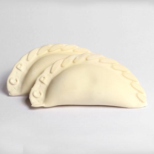 empanadas-cruda-carnepicante