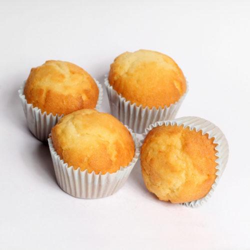 muffin-vainilla