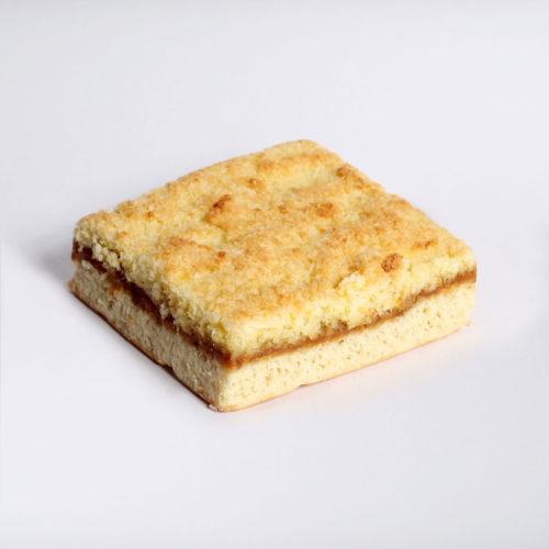tarta-de-coco